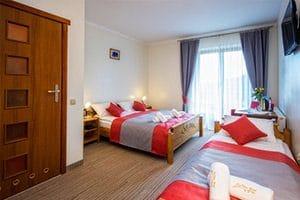 eco_hotel_koscielisko_zakopane_1
