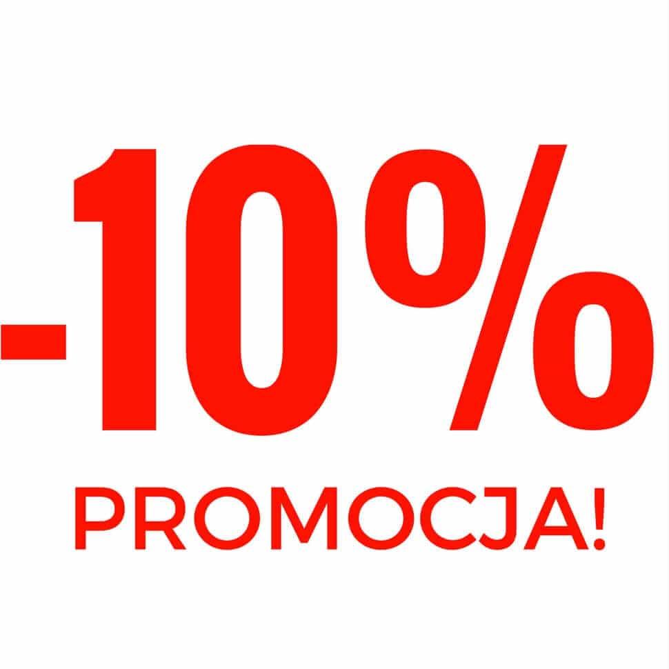 Eco_Tatry_Promocja