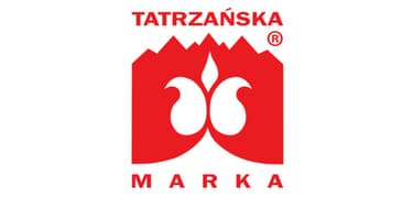 Marka Tatrzańska 2017 dla Eco Tatry