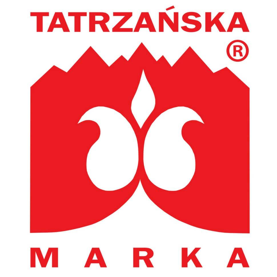 Marka Tatrzańska - Hotel Eco Tatry Holiday&SPA